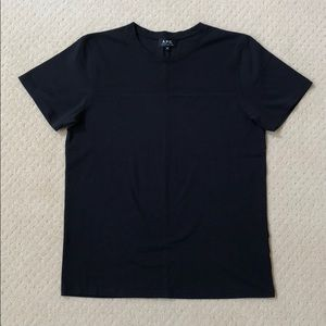 APC T- Shirt